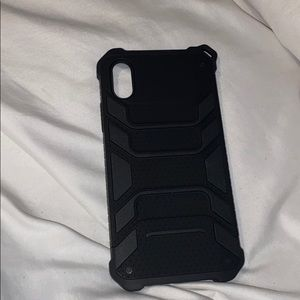 Other - iPhone X case